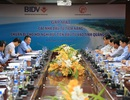 Quảng Trị kêu gọi đầu tư 18 dự án trọng điểm