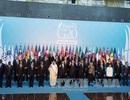 G-20 gióng chuông báo động về hoạt động khủng bố