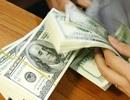 """Giá vàng lại """"lao dốc không phanh"""", USD chạm trần"""