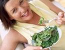 Giảm cân cách nào hiệu quả mà tốt cho sức khoẻ?