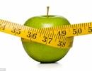 Càng sợ béo càng dễ tăng cân