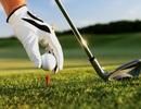 Sắp diễn ra giải Golf Dong Do University mở rộng lần đầu tiên