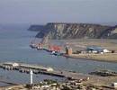 Chiến lược của Ấn Độ đối phó với sức mạnh Hải quân Trung Quốc