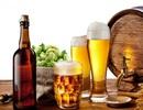 9 tác dụng không ngờ của bia