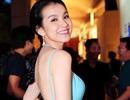 Chuyện tình trong phim và ngoài đời của 3 hoa hậu Việt