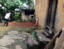 Vụ đôi nam nữ bị giết ở Lào Cai: Nghi can có tình cảm sâu đậm với nạn nhân