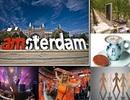Triển lãm du học Hà Lan lần đầu tiên tổ chức tại Việt Nam