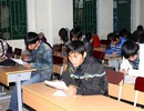 Hàn Quốc lập đơn vị xử lý tội phạm liên quan tới người Việt