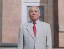 Giáo sư, Viện sĩ Hoàng Kim Bổng: Nhà khoa học người Việt được tôn kính