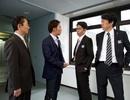 Đặc vụ Tokyo - bộ phim trinh thám Nhật Bản hấp dẫn không kém Conan