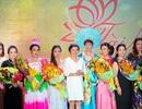 Nữ Doanh nhân Việt tỏa sáng tài năng