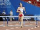 Nguyễn Thị Huyền thất bại tại giải vô địch thế giới