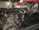 Tai nạn giao thông: khi hiểm hoạ còn bỏ ngỏ