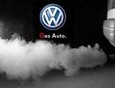 Volkswagen sẽ bán Bentley, Lamborghini và Ducati?