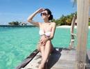 Đàn ông thường bí mật chụp ảnh phụ nữ mặc bikini