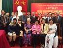 Ủy ban Trung ương MTTQ Việt Nam gặp mặt đoàn kiều bào tiêu biểu