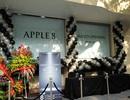 Apple8 mở rộng kinh doanh, khai trương cơ sở mới