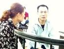 """Thủ đoạn đưa người sang lao động """"chui"""" ở Hàn Quốc"""