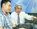 Nghiên cứu chế tạo tàu ngầm chưa nhận được hỗ trợ cần thiết: Bộ trưởng Nguyễn Quân lý giải nguyên nhân