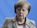 Bị do thám, vì sao Đức vẫn kín tiếng về NSA ?