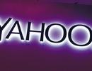 Đánh cắp tài khoản Yahoo, hacker kiếm được hàng triệu USD