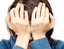 Nguy cơ đột quỵ từ cơn thiếu máu não thoáng qua
