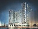 Đầu tư căn hộ cao cấp:Sức hấp dẫn đến từ giá trị gia tăng