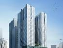 Chính thức tiếp nhận hồ sơ đăng ký mua nhà ở xã hội Bright City