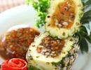 Những quán ăn chay cho mùa vu lan ở Hà Nội