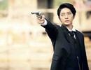 Lee Jun Ki tái xuất với Phát súng hận thù