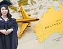Du học tại nhóm 8 trường Đại học hàng đầu tại Úc