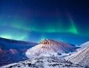 Svalbard – thiên đường nơi cực Bắc
