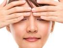 Bạn đã chăm sóc mắt cho mình và người thân?