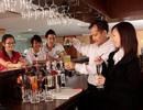 Học và thực tập có lương với chương trình du lịch hàng đầu Anh quốc tại Singapore