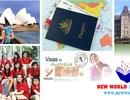 Du học Úc bậc Trung học phổ thông - Rút ngắn con đường vào đại học Úc
