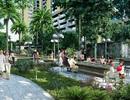 Mở bán căn hộ sân vườn Imperia Garden với 79 tiện ích vượt trội