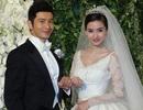 "Huỳnh Hiểu Minh - Angela Baby xa nhau sau ""hôn lễ thế kỷ"""