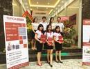 Topica Native mở văn phòng đại diện mới tại Nghệ An
