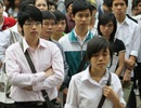 199.400 cử nhân, thạc sĩ thất nghiệp: Do quy hoạch đào tạo nguồn nhân lực