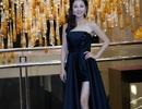 """Dàn Hoa hậu """"đọ sắc"""" trong trang phục của IVY moda"""