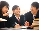 Hội thảo giới thiệu học bổng các trường phổ thông Anh quốc 2016