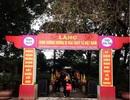 Bắc Ninh chi 32 tỷ để tôn tạo Đền thờ Kinh Dương Vương