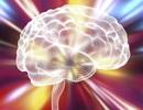 Luyện tập não online giúp cải thiện khả năng nhận thức cho người già