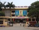 Trường ĐH Điện lực trả bằng tốt nghiệp cho sinh viên trong tháng 11