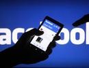 Bị đuổi học vì nói xấu giáo viên trên facebook: Gia đình chuyển trường cho học sinh