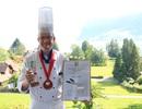 Giao lưu trực tiếp với trường Du lịch khách sạn Thụy Sĩ: Đại học IMI