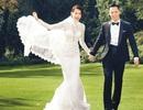 Hồ Hạnh Nhi sẵn sàng mời tình cũ Huỳnh Tông Trạch tới dự đám cưới