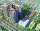 Mở bán 27 căn siêu biệt thự mặt đường Nguyễn Tuân