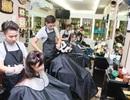 Salon tóc Hải Bún - Thương hiệu được tạo dựng từ niềm tin của khách hàng
