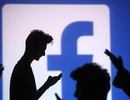 Từ bỏ Facebook sẽ đem lại cuộc sống hạnh phúc hơn?